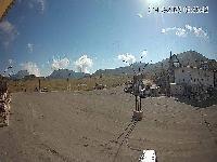 Foto webcam ore 09:00