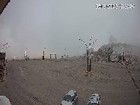 Foto webcam ore 13:00