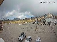 Foto webcam ore 15:30