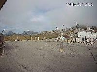 Foto webcam ore 18:00