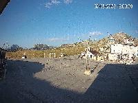 Foto webcam ore 19:00