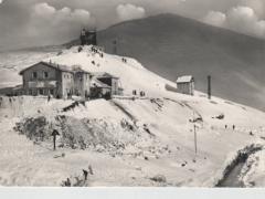 Campocatino (1964)