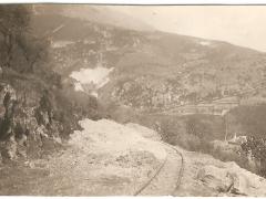Guarcino (12/05/1935)
