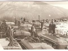 Campocatino (06/01/1939)