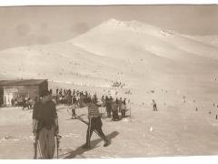 Campocatino (06/01/1957)