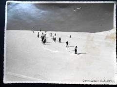 Campocatino (14 febbraio 1939)