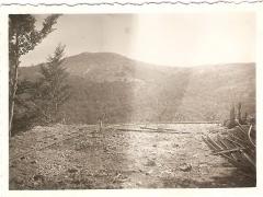 Campocatino (agosto1939)