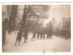 Fiuggi (13/01/1935)