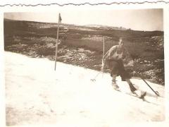 Campocatino (30/05/1937)