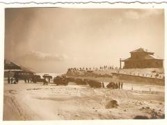Campocatino loc. Le Campore (20/11/1938)