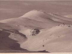Campocatino monte Agnello