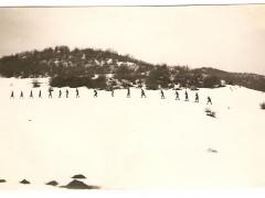 Guarcino (22/01/1933)