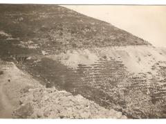 Strada Guarcino-Campocatino (12/05/1935)