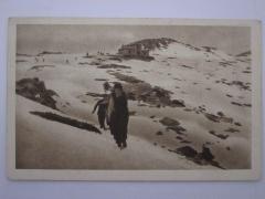 Campocatino (1930)