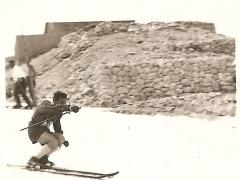 Campocatino (1° luglio 1951)