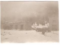 Campocatino loc. Collepannunzio (26/12/1938)