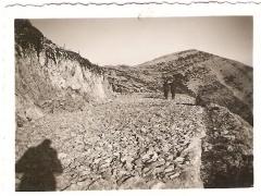 Campocatino (agosto 1939)