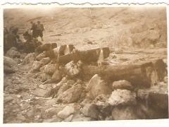Campocatino loc. Pozzotello (17/10/1937)