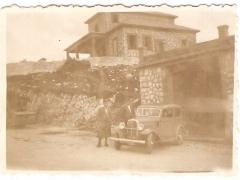 Campocatino (21/11/1937)