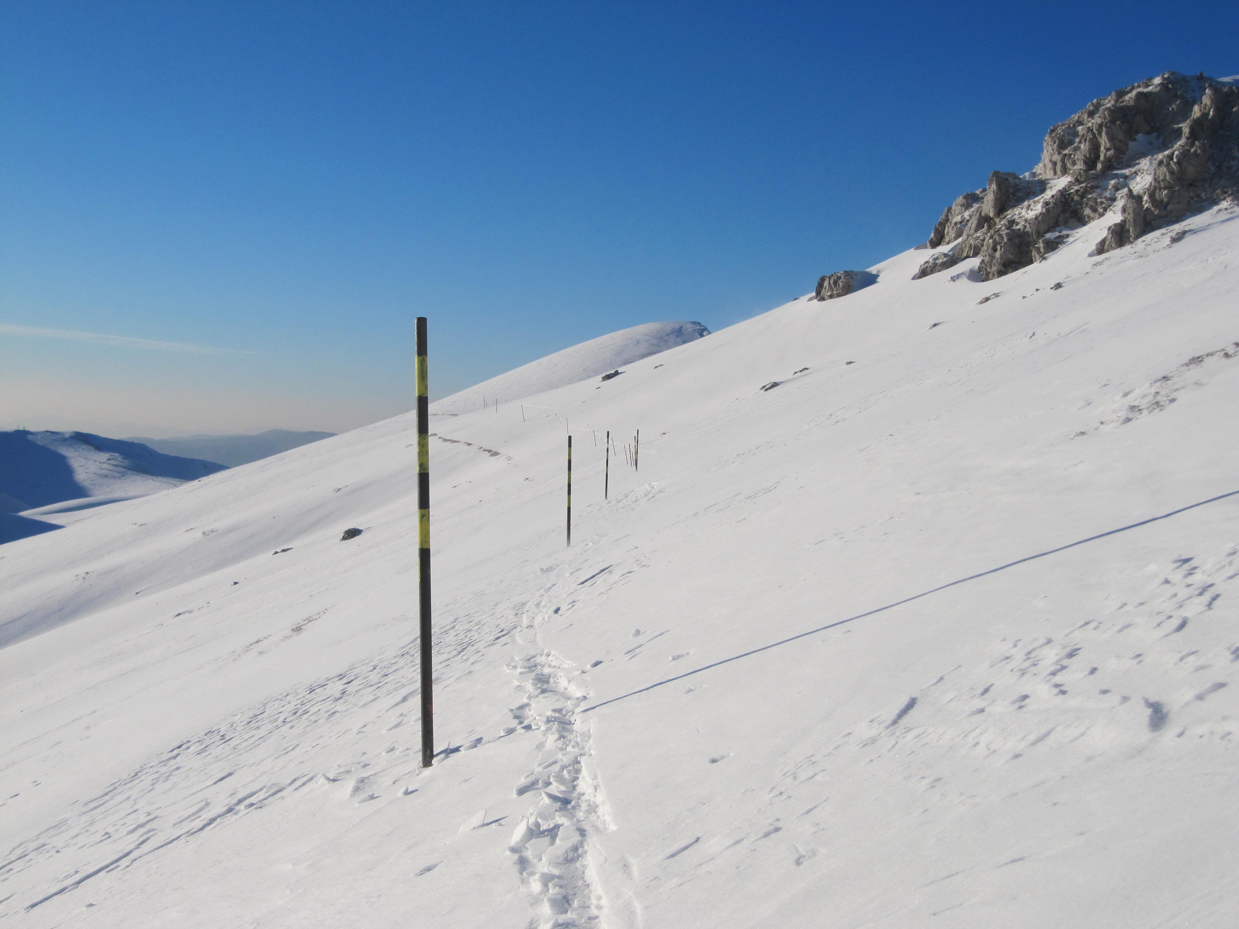 c-catino_24-02-2011