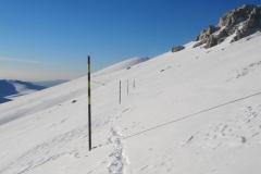 c-catino_24-02-2011_032
