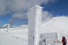 caccia-neve-jpg