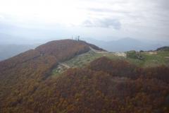 campocatino_punta_della_valle