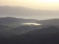 lago_di_canterno