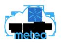 Campocatino Meteo – Stazione meteorologica e webcam di Campocatino mt. 1802 s.l.m.