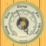 Dati meteorologici di Guarcino